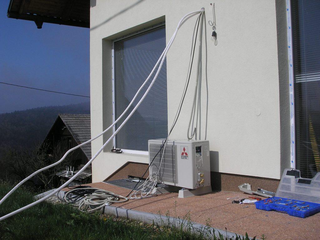 Klimatske_naprave